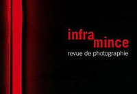 Infra-mince 5
